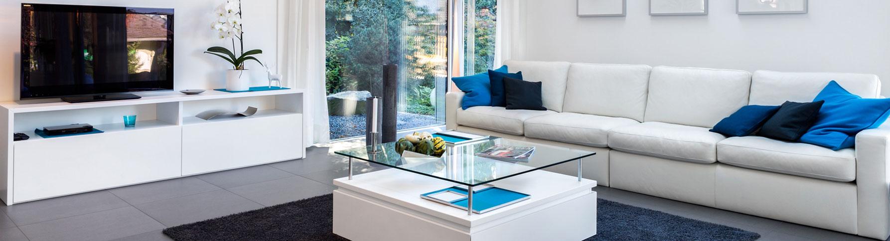 Home Staging: Mit uns Ihre Immobilie in Szene setzen | Immobilien Ernst