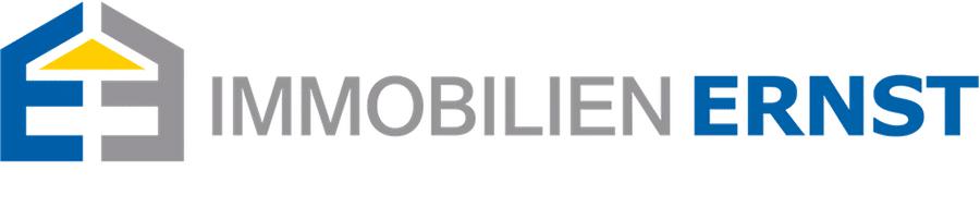 Logo von Immobilien Ernst Ihre Immobilienexperten im Rechtsrheinischen