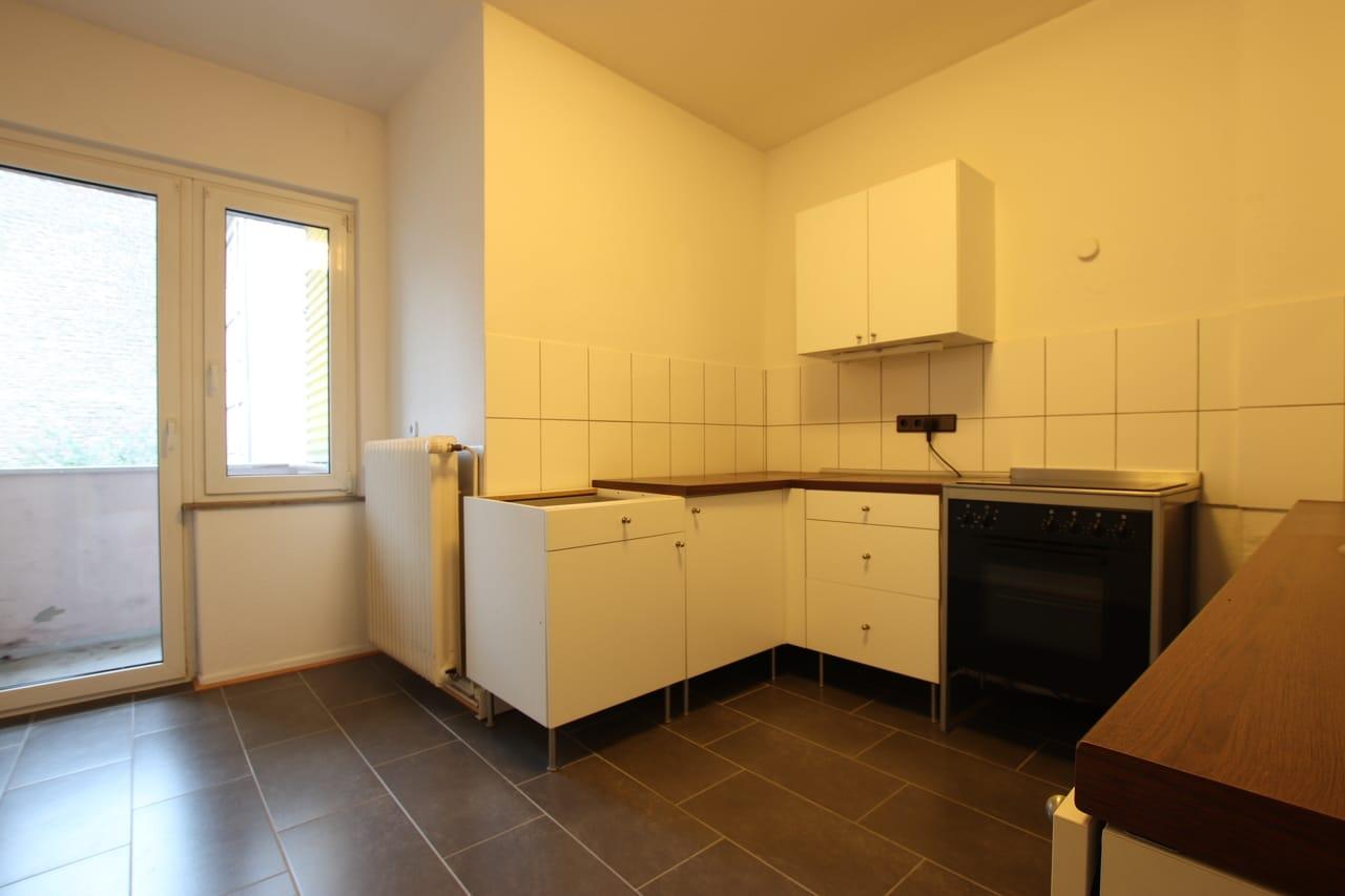 etagenwohnung in k ln nippes 58 m. Black Bedroom Furniture Sets. Home Design Ideas