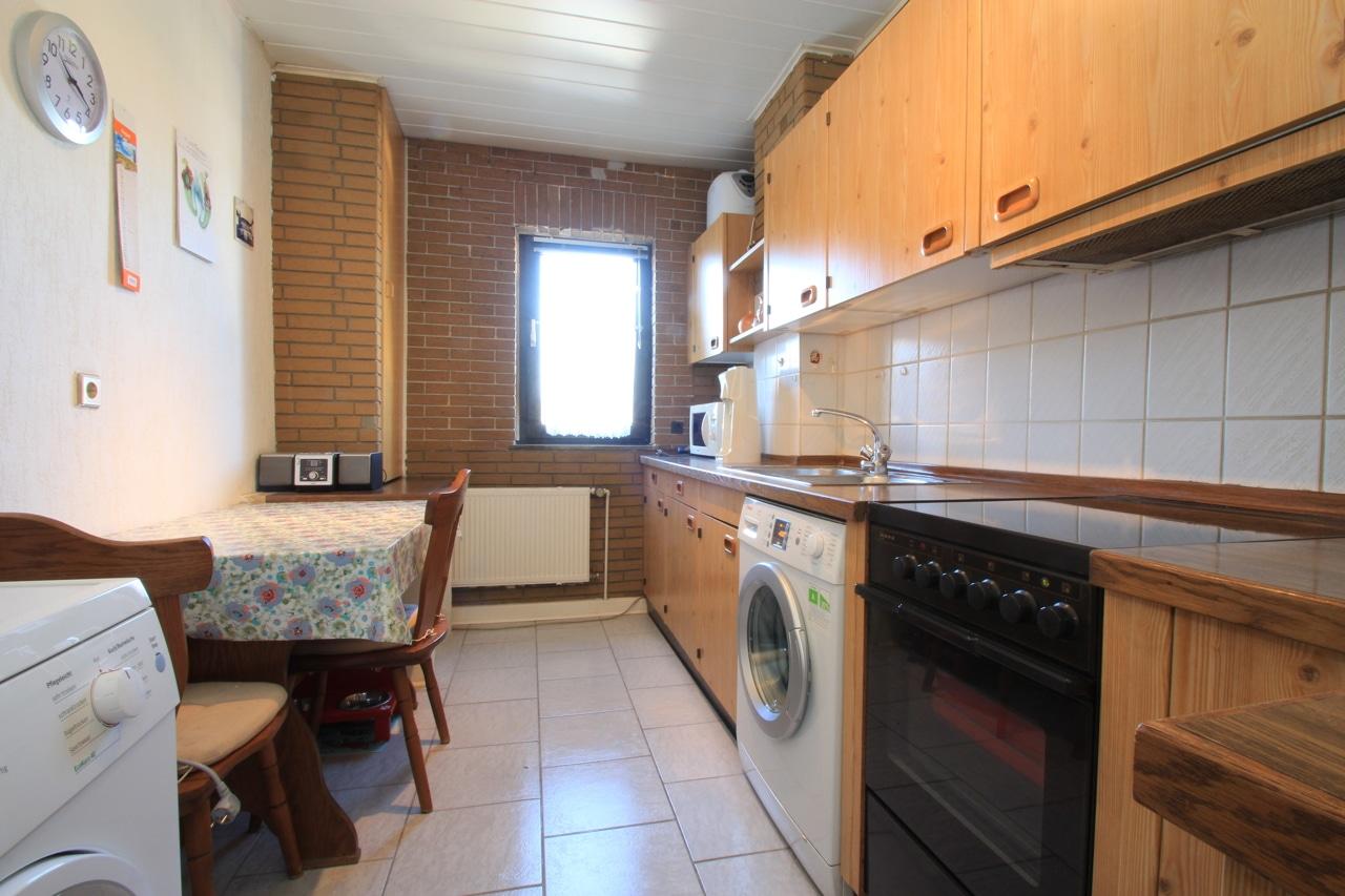etagenwohnung in k ln kalk 70 m. Black Bedroom Furniture Sets. Home Design Ideas