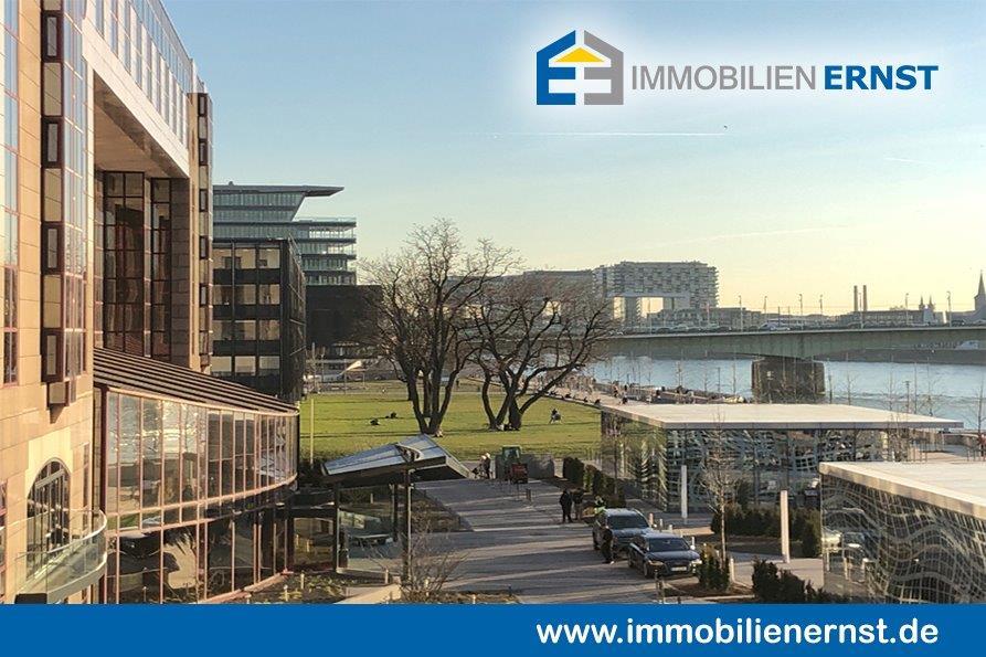 Hyatt Hotel Immobilienmakler Köln Immobilienverkauf Köln Immobilie Erfolgreich Zum Besten Preis Verkaufen
