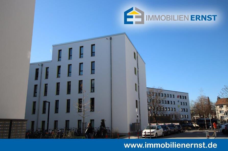 Immobilienmakler Köln Immobilienverkauf Köln Immobilie Erfolgreich Zum Besten Preis Verkaufen