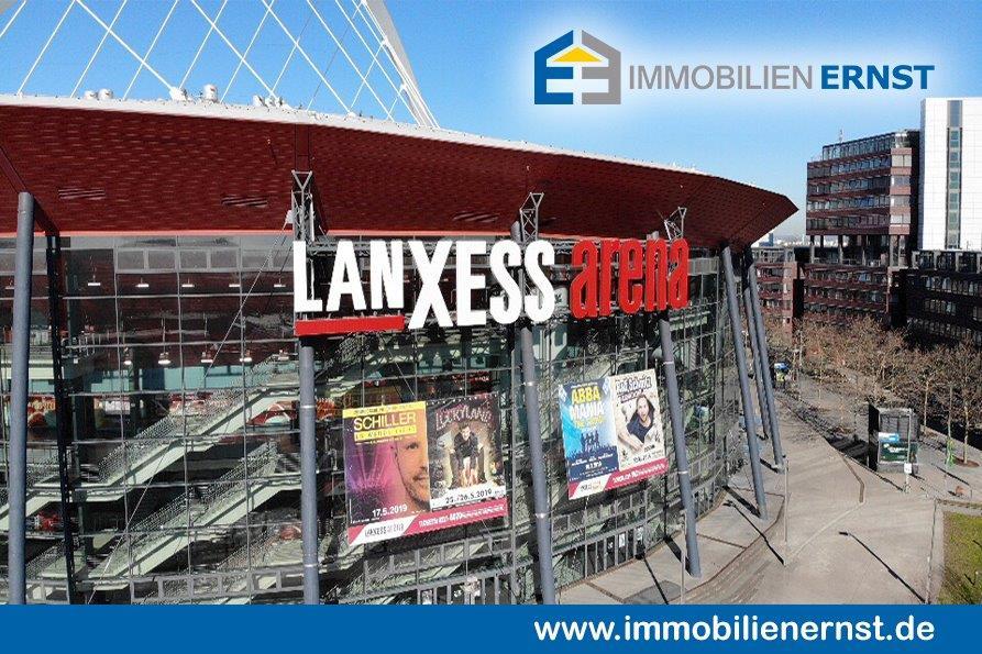 Köln Arena Immobilienmakler Köln Immobilienverkauf Köln Immobilie Erfolgreich Zum Besten Preis Verkaufen