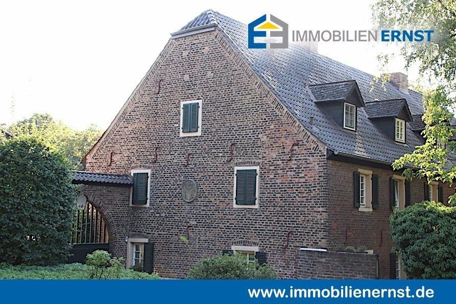 Immobilienmakler Köln Hausverkauf Im Veedel Zum Besten Preis Verkaufen