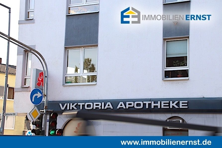 Immobilienmakler Köln Vingst Viktoria Apotheke Im Veedel Zum Besten Preis Verkaufen