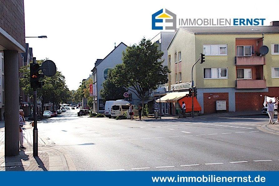 Immobilienmakler Köln Wohnungsverkauf Im Veedel Vingst Zum Besten Preis Verkaufen