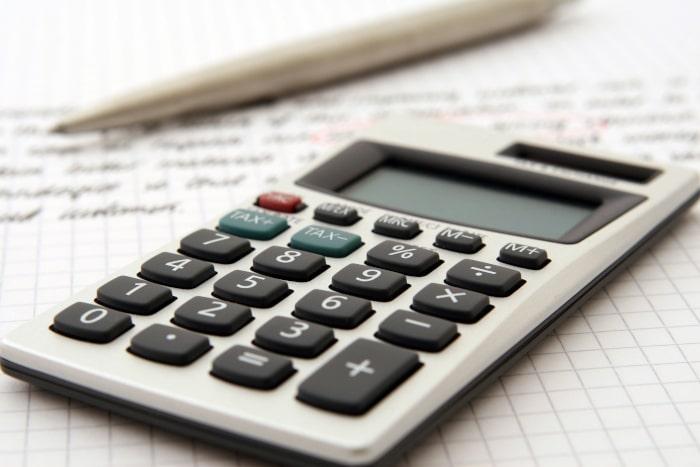 Mietpreis festlegen und Kosten kalkulieren